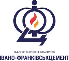ПрАТ «Івано-Франківськцемент»