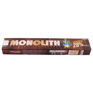 Електроди Monolith РЦ 3,0мм 2,5кг Plasma Tec