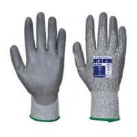 Рукавички захисні від порізів PORTWEST A622
