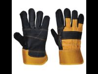 Шкіряні робочі рукавички PORTWEST A200