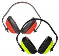 Навушники шумозахисні  PORTWEST PW40